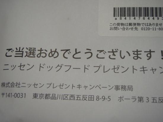 P5210004.JPG
